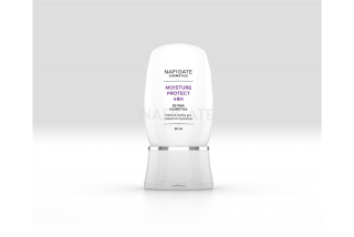 Moisture Protect 48H 50 ml